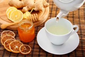 El jengibre es un antiinflamatorio natural que ayuda a combatir enfermedades respiratorias, artrosis y problemas digestivos