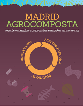 madrid agrocomposta
